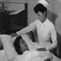 nurse-beitrag