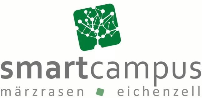 Logo smartcampus