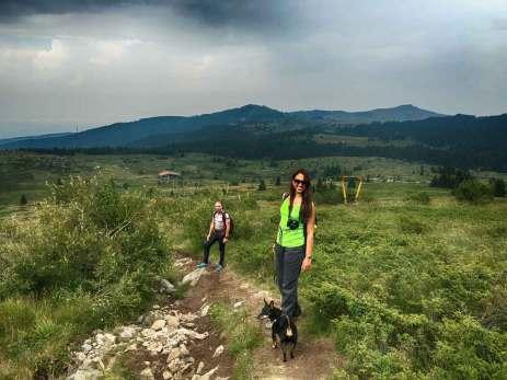 Безкрайните-поляни-по-пътя-за-Черни-връх