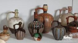 Бусинска-керамика1