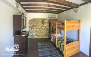Детска-стая-в-къща-за-гости-Левана-Българево