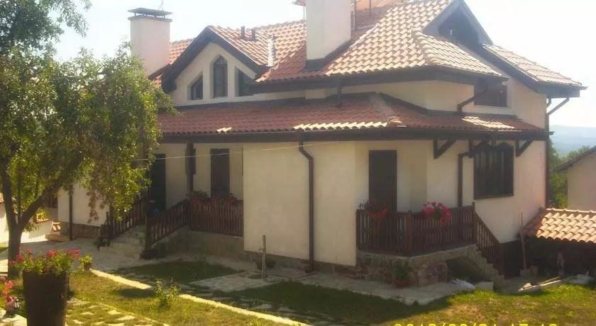Къща-за-гости-Зелениград-отвънщ