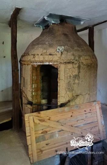 Пещ-за-керамика-в-село-Бусинци