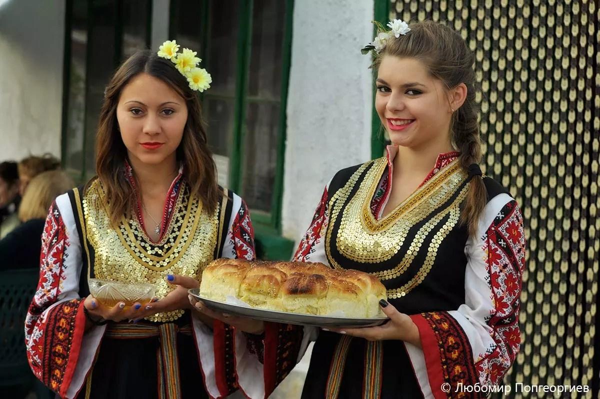 Прекрасните-момичета-от-Зелениград