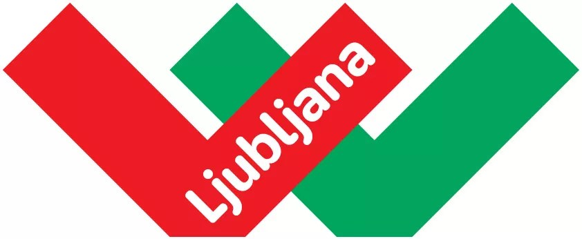 Visit Ljubljana