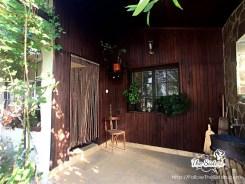 Малката-къща-в-Сливен-веранда