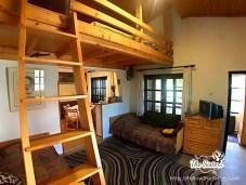 Малката-къща-в-Сливен-дневна-и-кухня
