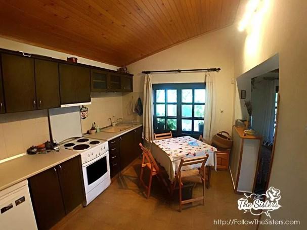 Малката-къща-в-Сливен