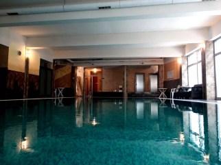 Spa-centara-v-hotel-Neptun