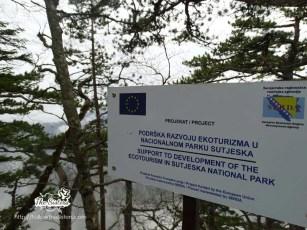 SutjeskaNationalPark
