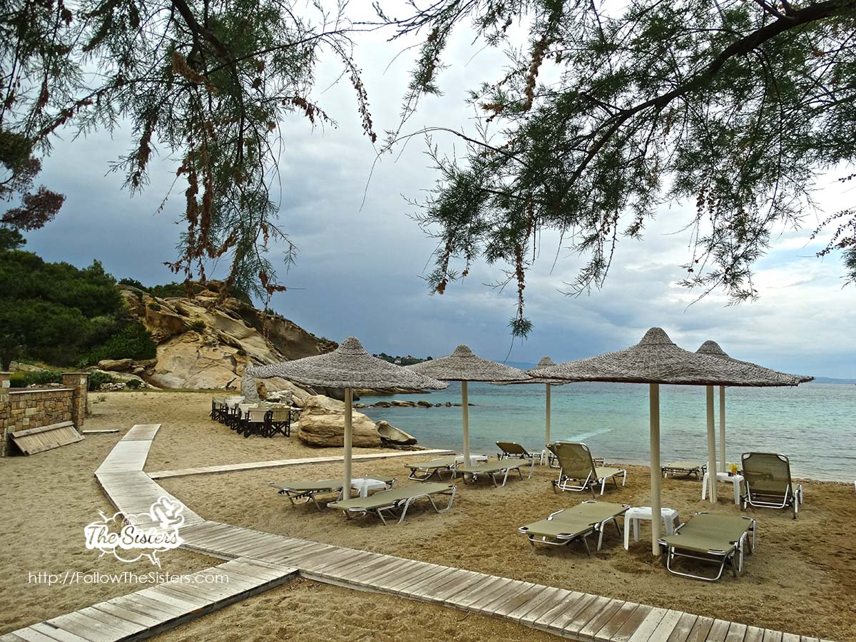 Плаж Талго