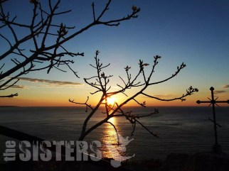 Джулай морнинг на Черно море