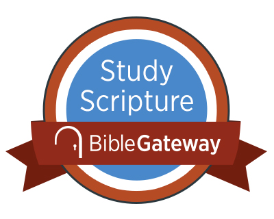 Click to study Scripture at Bible Gateway