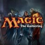 Magic: the Gathering Draft