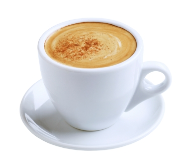 Where can you save money for your business, and what can it be spent on? British Gas Business blog image of a hot drink