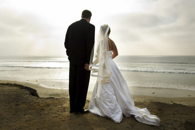 Billy Graham Daily Devotional - Sanctity of Marriage