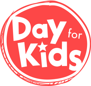 Day For Kids_RED