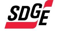 sdge-logo