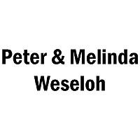 weseloh200