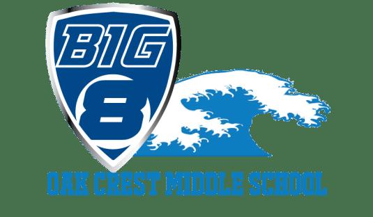 Big8-OC-header