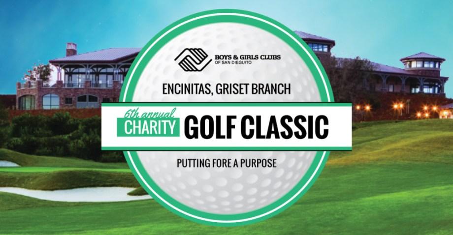 Banner_Griset-Golf-1024x532