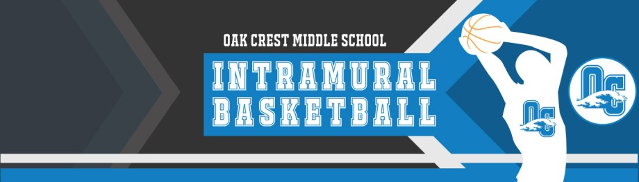 OC-Intramural-Basketball_WEB-BANNER