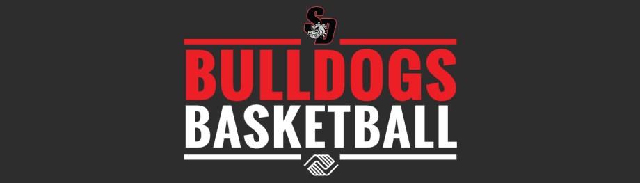 Bulldogs-Banner_1400x400-new