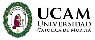 Universidad Católica San Antonio de Murcia