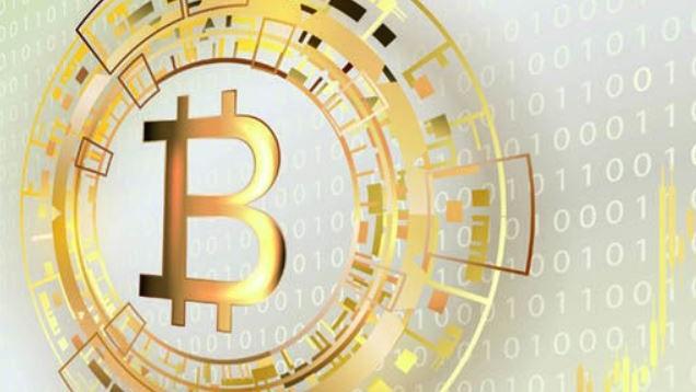 Bitcoin Hash Ribbons