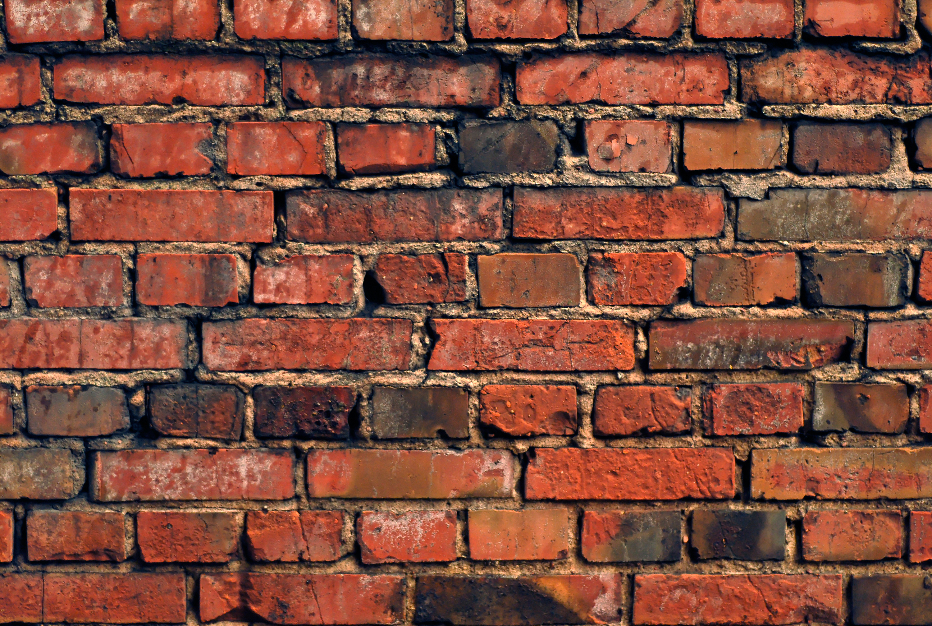 Image result for brick wall pictures