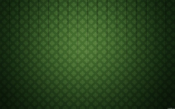 templateы, texture, background for website, ornament ...