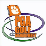 ClemsonPGM_logo