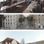 <a class=&quot;amazingslider-posttitle-link&quot; href=&quot;http://bgh-leipzig.de/schoenefeld/&quot;>Stadtteilmanagement Schönefeld [Leipzig]</a>