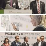 <a class=&quot;amazingslider-posttitle-link&quot; href=&quot;http://bgh-leipzig.de/ukrainisch-deutsche-stadtentwicklungskonferenz-ukraine/&quot;>Ukrainisch-deutsche Stadtentwicklungskonferenz [Kiew]</a>