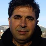 Rafet Ali - kircali.eu