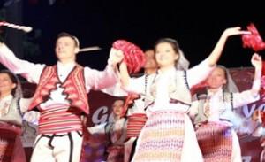 folklor-festivali