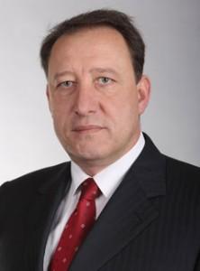 bulgaristan-savunma-bakani-Angel-Naydenov