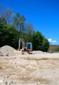 BGH Baugesellschaft m.b.H - Aigen/Voglhub - Strobl im Salzkammergut