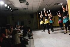 just dance (18)