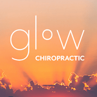 Glow chiropractic