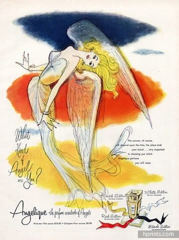 29781-angelique-perfumes-1955-the-perfume-wardrobe-of-angels-black-satin-hprints-com