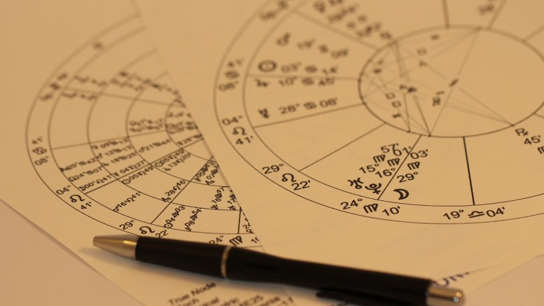 BGKontakti_astrologia
