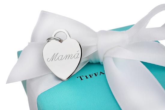 ¿Qué regalo a mamá para el día de la madre?