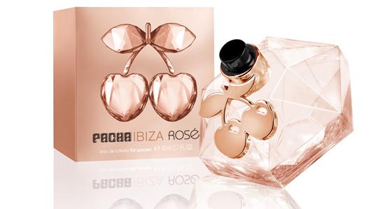 Pachá Ibiza Rosé