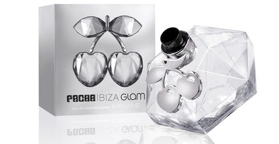 Pachá Ibiza Glam