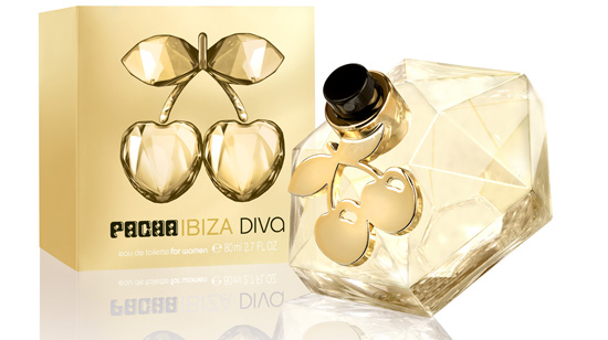 Pachá Ibiza Diva