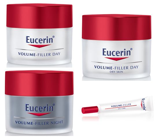 Eucerin Volumen-Filler