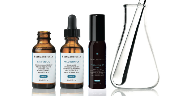 Skin Ceuticals Doble Acción