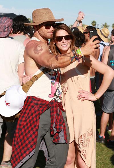 Festival de Coachella 2014