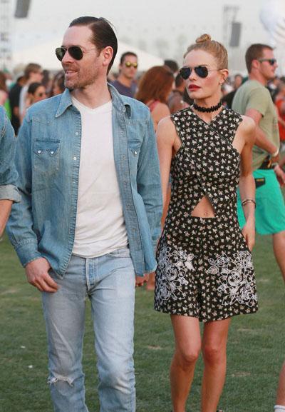 Festival Coachella 2014